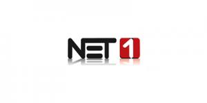 Logo Net 1 – каталози, брошури, промоции и промо оферти