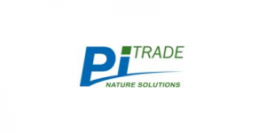 Logo Pi Trade – каталози, брошури, промоции и промо оферти