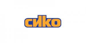 Logo Siko – каталози, брошури, промоции и промо оферти