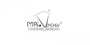 Venchev – каталози, брошури, промоции и промо оферти