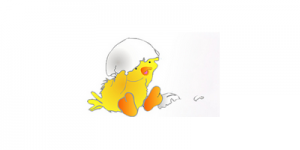 Logo Jalto Pate – каталози, брошури, промоции и промо оферти