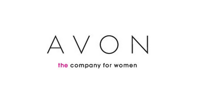 Logo Avon – каталози, брошури, промоции и промо оферти