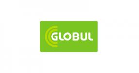 Каталог Глобул – септември 2014