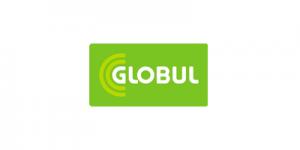 Logo Globul – каталози, брошури, промоции и промо оферти