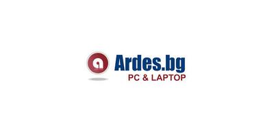 Logo Ardes – каталози, брошури, промоции и промо оферти