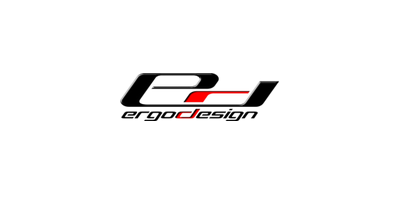Logo Ergo Design – каталози, брошури, промоции и промо оферти