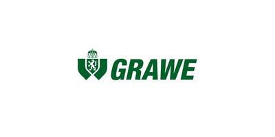 Logo Grawe – каталози, брошури, промоции и промо оферти