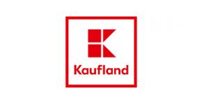 Logo Kaufland – каталози, брошури, промоции и промо оферти