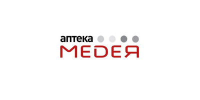 Logo Medea – каталози, брошури, промоции и промо оферти