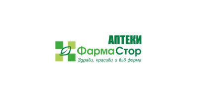 Logo Pharma Store – каталози, брошури, промоции и промо оферти
