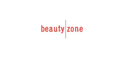Logo Beauty Zone – каталози, брошури, промоции и промо оферти