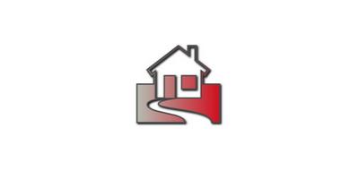 Logo Jov – каталози, брошури, промоции и промо оферти