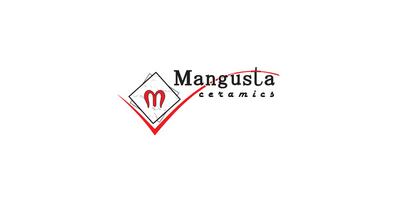 Logo Mangusta – каталози, брошури, промоции и промо оферти