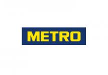 Каталог Метро Хранителни стоки от 23 октомври до 5 ноември 2014