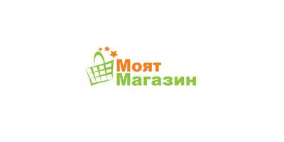 Logo My Store – каталози, брошури, промоции и промо оферти
