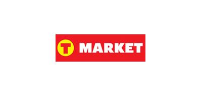 Т Маркет намаление до 12 октомври 2015