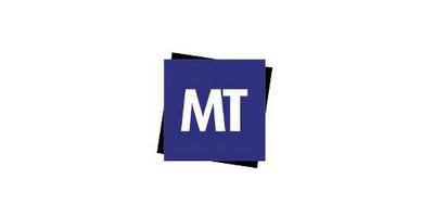 Logo Mirey – каталози, брошури, промоции и промо оферти