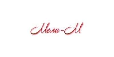 Logo Meli-M – каталози, брошури, промоции и промо оферти