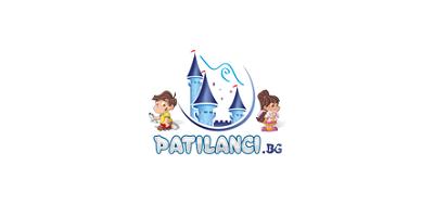 Logo Patilanci – каталози, брошури, промоции и промо оферти