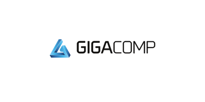 Logo GigaComp – каталози, брошури, промоции и промо оферти