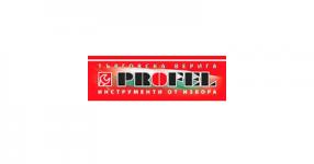 Profel промоция до 4 октомври 2015