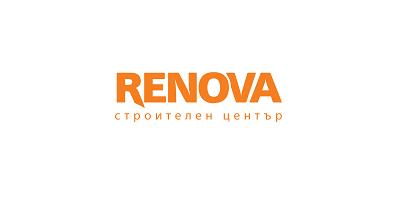 Logo-Renova - – каталози, брошури, промоции и промо оферти