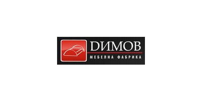 Logo Mebeli Dimov – каталози, брошури, промоции и промо оферти