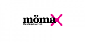 logo-moemax