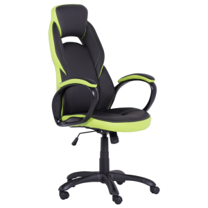 ergonomichen-stol