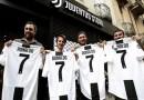 Ще успее ли Ювентус да спечели Шампионска лига?