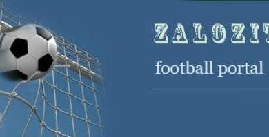 Топ новости във футболните залози