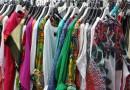 Да пазарувам или не дрехи втора ръка?