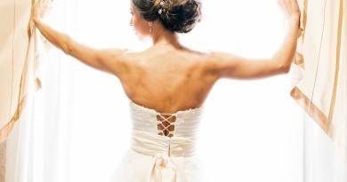 Какво е нужно за страхотни сватбени снимки?