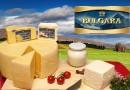 BULGARA – забравеният вкус на истинските млечни продукти