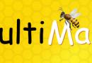 Защо пчеларският магазин е мой неизменен помощник?