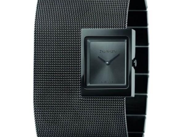 Маркови часовници calvin klein в интернет
