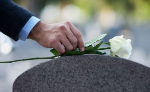 Погребални агенции в София с ниски такси