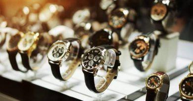 Часовници за мъже