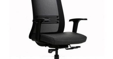 Столове за офис на ниски цени