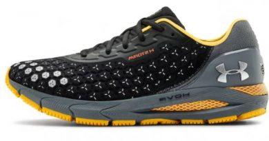 Маркови обувки онлайн