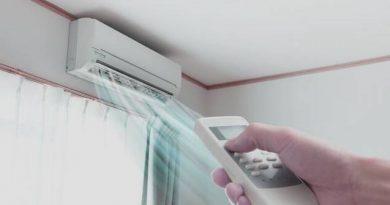 Магазин за климатици на ниски цени